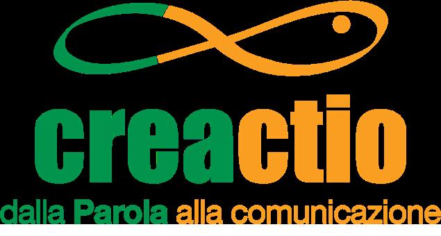 Creactio